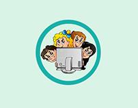 إنفوجرافيك: كيف سستخدم الأطفال التكنولوجيا