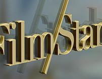 Film Standartları | Branding