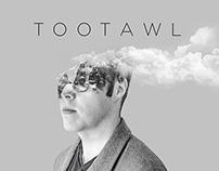 Tootawl Album Artwork