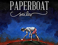 NID Diploma Film : Paperboat Sailor