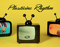 The Plasticine Rhythm Project