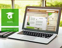 HOPE- Platform to reduce student procrastination