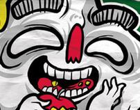 Ghosturday #29