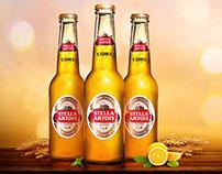 Stella Artois | Orginal Beer