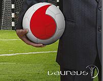 Vodafone İşortağım Kupası 2010