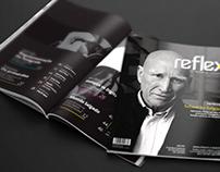 Revista Reflex