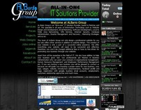 www.albariogroup.net