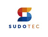 Branding SUDOTEC