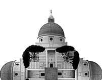 razionalismo e architettura