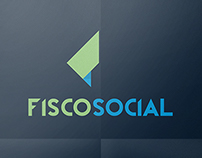 Branding FISCO SOCIAL