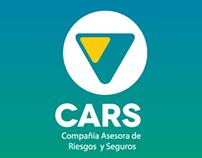 Brochure -cars