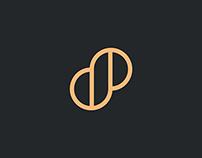 PHARO DESIGN
