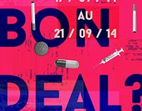 Un bon deal?