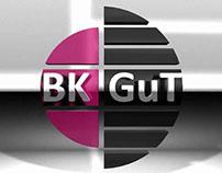BKGuT, Animation