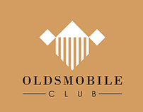 Oldsmobile Club