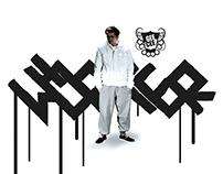 WÖRTER, Musikvideo