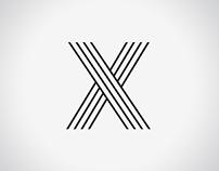 X53 - Logo