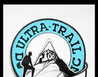 UTMB | Ultra-Trail du Mont-Blanc
