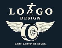 LO-GO DESIGN