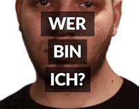 Wer Bin Ich?, Film
