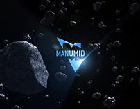 MANUMID FILMS, Intro