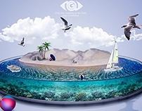 Island - Jeanxprto