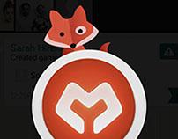 MakeMe - Fox
