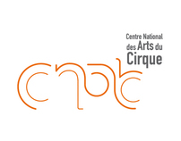 CNAC / School of Circus Art