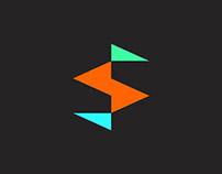 stilbaum.de, Logo