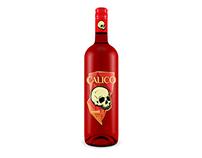 Calico Rum