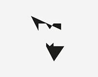 MANUMID, Logo