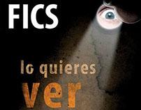 Cartel VII FICS