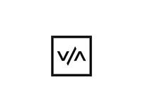 V I A
