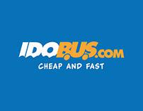 IDOBUS.COM