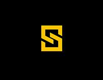 SPIM Contractor : Rebranding