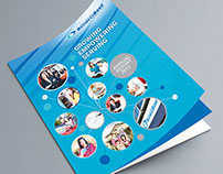 Philippine Business Bank Annual Report 2012