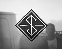 Salt Tribe Logo