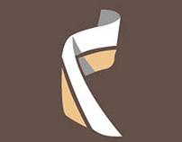 Katalayi Design