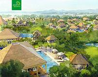 Mauritius Master Plan