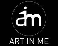 IDENTITY ART IN ME
