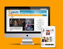 Vbuzz News