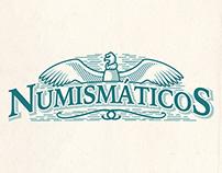 Numismáticos.cl
