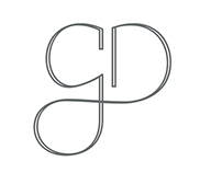 Monogram | GD
