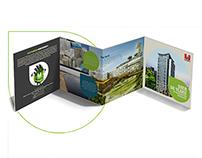 Brochure | Icon 4