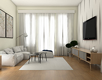 S/Apartment