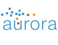 AURORA - magazine