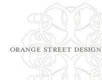 orange street design studio