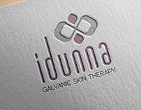Idunna / Galvanic Skin Therapy / Mérida, Yuc. Mex.