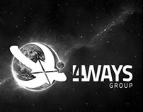 4Ways Identity