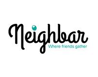 Neighbar brand package